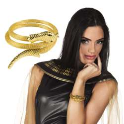 Armband Serpent of the Nile