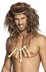 Ketting Caveman