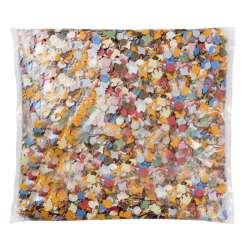 Zak Confetti 100 g