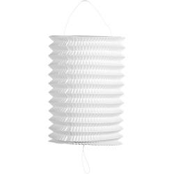 Treklampion Wit 16cm