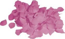 144 rozenblaadjes rose