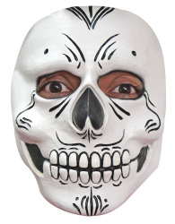 Masker signore Catrin