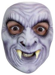 Masker Nachtloper