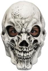 Skull Wit 4