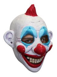 circa Clown