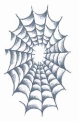 Prison Tattoos - Web