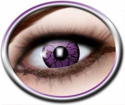 Monster Violet Lenzen - 3 Maanden Gebruik