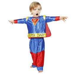 Babykostuum Superbaby