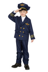 Doe stewardessen hook up met piloten
