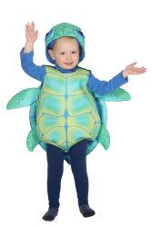 Schildpad Dierenkostuum voor Baby's