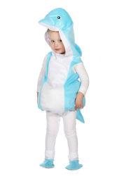 Dolfijn Dierenkostuum voor Baby's