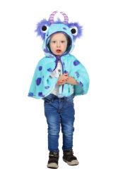 Cape Blauw Monster voor Baby's