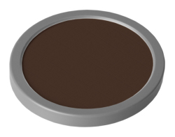 Cake Make-up 1001 - 35 g