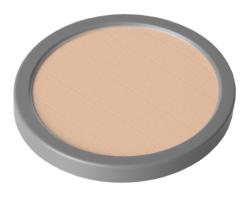 Cake Make-up 1007 - 35 g