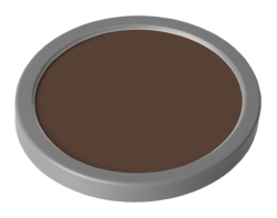 Cake Make-up N2 - 35 g