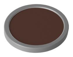 Cake Make-up N3 - 35 g