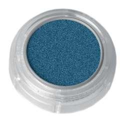 Lipstick Metallic Pure 7-3