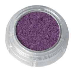 Lipstick Metallic Pure 7-6
