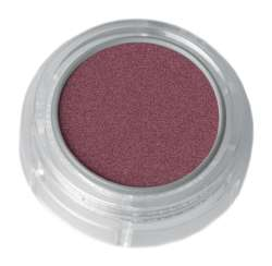 Lipstick Glanzend Pure 7-57