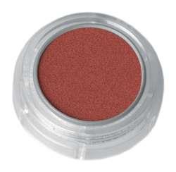 Lipstick Glanzend Pure 7-82