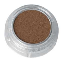 Lipstick Glanzend Pure 7-86