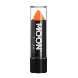 Lipstick Neon UV Pastel Orange
