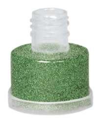 Polyglitter 041 - Groen - 25 ml