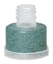 Polyglitter 042 - Pastelgroen - 25 ml