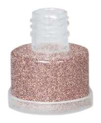 Polyglitter 052 - Roze - 25 ml