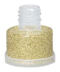 Polyglitter 072 - Goud - 25 ml