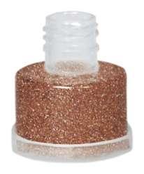 Polyglitter 073 - Koper - 25 ml
