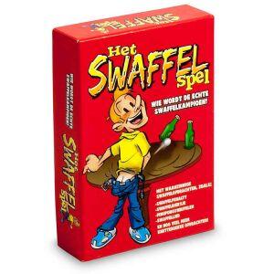 Swaffel spel