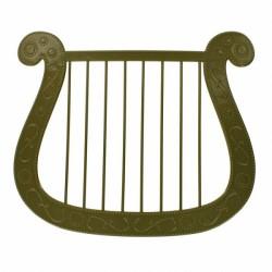 Harp - Goud